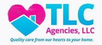 TLC Agencies, LLC.